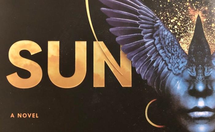 Black Sun: A DisciplinedTriumph